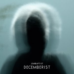 Image for 'Decemberist [EP]'