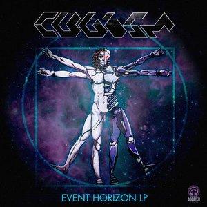 Image for 'Event Horizon LP'