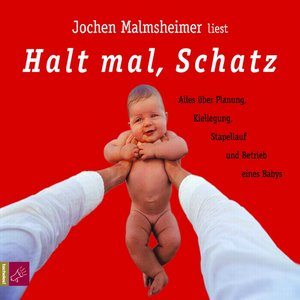 Image for 'Halt mal, Schatz'