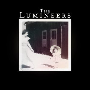 Image for 'The Lumineers (Deluxe Edition)'