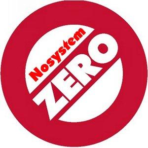Image for 'Zero - Single'