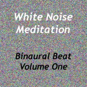Image pour 'Binaural Beat Volume One'