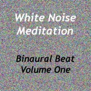 Image for 'Binaural Beat Volume One'