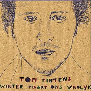 Image for 'Winter Maakt Ons Vrolijk'