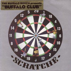 Image for 'Buffalo Club'