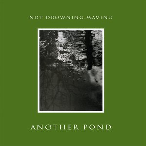 Image for 'Another Pond'