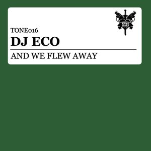 Image for 'And We Flew Away EP'