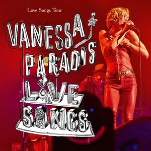 Vanessa Paradis - La Seine