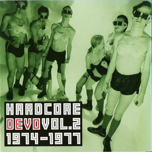 Image for 'Hardcore Devo Vol. 2'