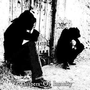 Imagem de 'Whispers Of Insanity'