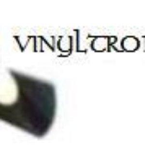 Image for 'Vinyltronic'