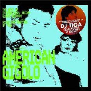 Image for 'Tiga: American Gigolo'