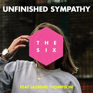 Image for 'Unfinished sympathy'
