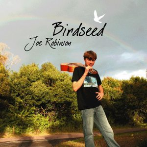 Image for 'Birdseed'