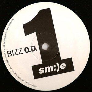 Image for 'Bizz O.D.'
