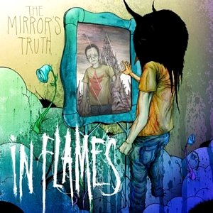 Imagen de 'The Mirror�s Truth'