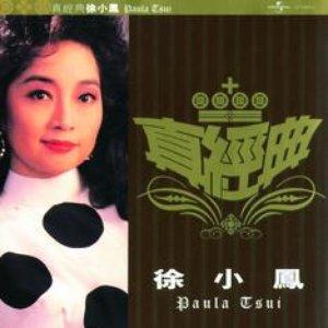 Image for 'Zhen Jin Dian - Paula Tsui'