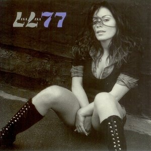 Image for 'LL 77'