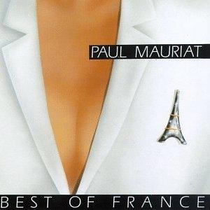 Imagem de 'Best Of France'