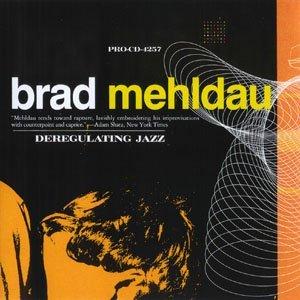 Image for 'Deregulating Jazz'