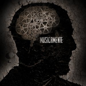Image for 'Musicamente (Remastered)'