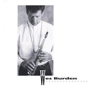Image for 'Wes Burden'