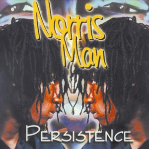 Image for 'Persistence'