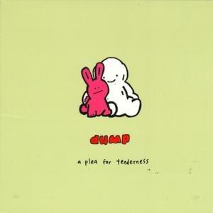 Imagen de 'A Plea for Tenderness'