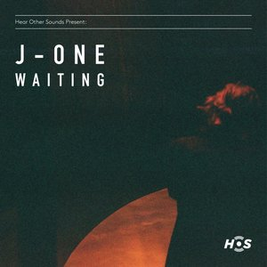 Image for 'Waiting'