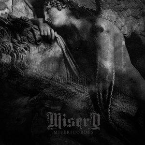 Image for 'Miséricordes'