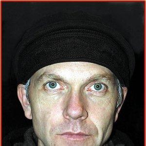 Image for 'John Oswald'