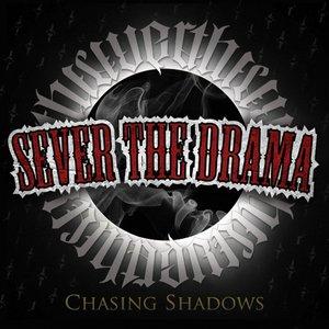 Bild für 'Chasing Shadows'