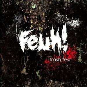 Image for 'Trash-Test'