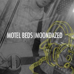 Image for 'Moondazed'