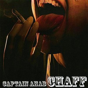 Image for 'Chaff'
