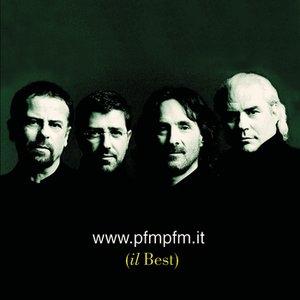Image for 'Www.PfmPfm.It/(Il Best)'