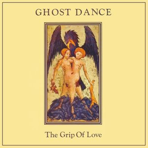 Image for 'The Grip Of Love'