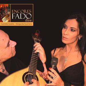 Image for 'ENCORES FADO Live'