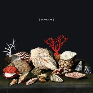 Image for 'Banquete'