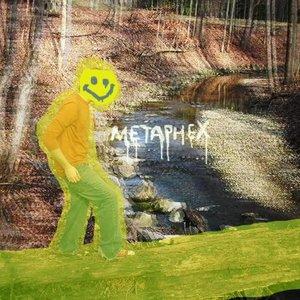 Image for 'MetaPhex'