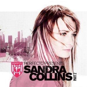 Image for 'Perfecto Presents: Sandra Collins, Part 2'