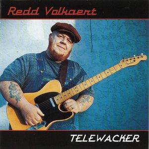 Image for 'Telewacker'