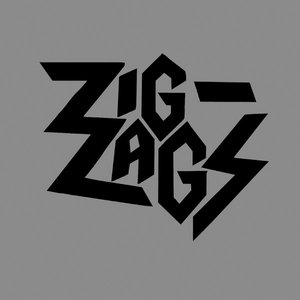 Image for 'Zig Zags'