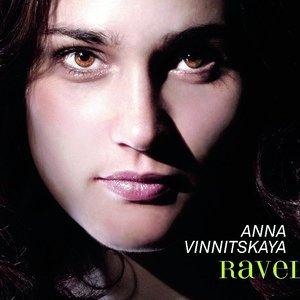 Image for 'Ravel: Miroirs - Gaspard de la nuit - Pavane - Miroirs'