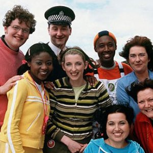 Image for 'Balamory'