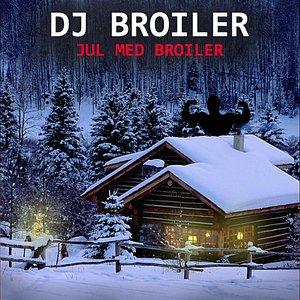 Image for 'Jul Med Broiler'