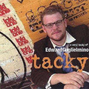 Image for 'Tacky (a very tacky Ep)'