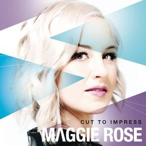 Image for 'Cut To Impress'