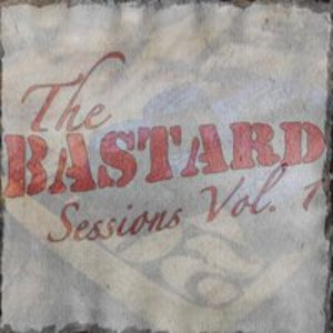 Image for 'The Bastard Sessions Vol. 1'