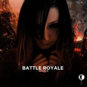 Image for 'Battle Royale'